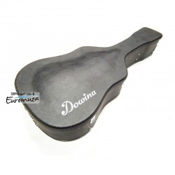 Dowina JGWC futerał do gitary akustycznej jumbo