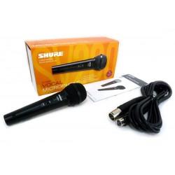Shure SV200 mikrofon dynamiczny