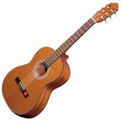 Strunal 4855 Gitara klasyczna 4/4
