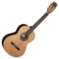 Alhambra 1 OP Senorita 7/8 gitara klasyczna