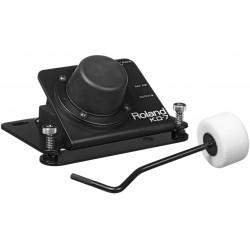 Roland KD7 Trigger dynamiczny dla stopy