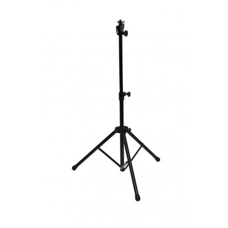 Ever Play DDS-01 Statyw do padów perkusyjnych