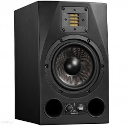 Adam Audio A7X Monitor Studyjny