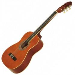 Prima CG-1 3/4 WA gitara klasyczna 3/4