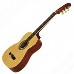 Prima CG-1 NA gitara klasyczna 3/4