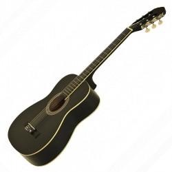 Prima CG-1 Black gitara klasyczna 3/4