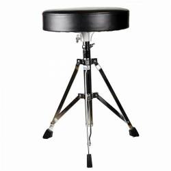 Mapex T200-TND Stołek perkusyjny