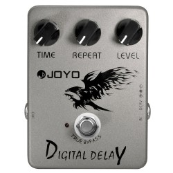 Joyo JF-08 Digital Delay