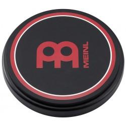 """Meinl MPP6 Practice Pad pad ćwiczeniowy 6"""""""