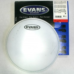 Evans B10G1 Genera G1 Coated 10 - B-STOCK !