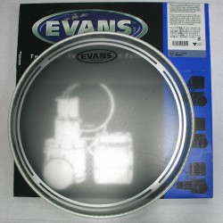 Evans B13EC1 Coated 13 - B-STOCK !
