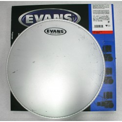 Evans B13G1 Genera G1 Coated 13 - B-STOCK !