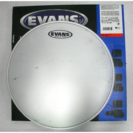 Evans B13G1 Genera G1 Coated 13 - B-STOCK !