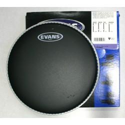 Evans B10ONX2 Onyx Black 10 - B-STOCK !