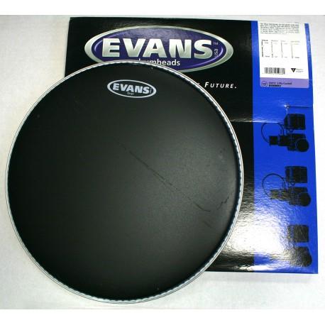 Evans B13ONX2 Onyx Black 13 - B-STOCK ! Nr2
