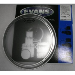 Evans B13EC2 Coated 13 - B-STOCK ! Nr1