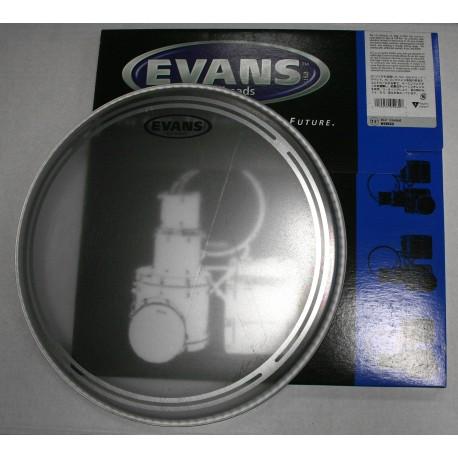 Evans B13EC2 Coated 13 - B-STOCK ! Nr1