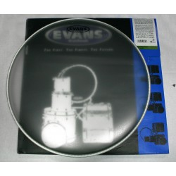 Evans B16GP G-Plus Coated 16 - B-STOCK !