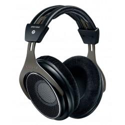 Shure SRH1840 Słuchawki Studyjne