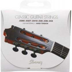 Ibanez ICLS6HT Struny do gitary klasycznej