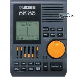 Boss DB90 Metronom