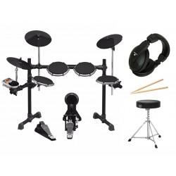 Behringer XD80USB Perkusja elektroniczna