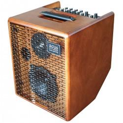 Acus One-5T C Wood