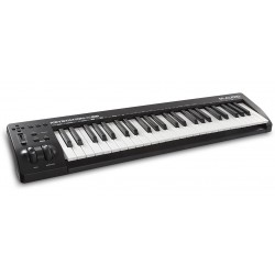 M-Audio Keystation 49 III