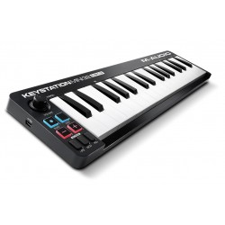 M-Audio Keystation Mini 32 III