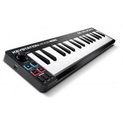 M-Audio Keystation Mini 32 III