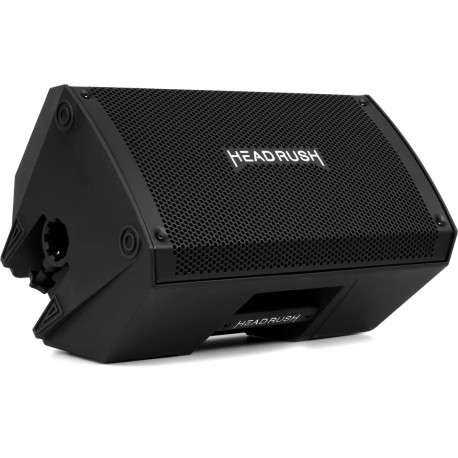 HeadRush FRFR-108 Kolumna 2000W