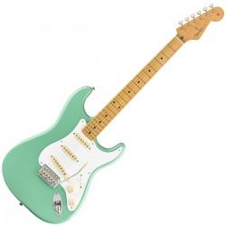 Fender Vintera 50s Stratocaster MN SFMG