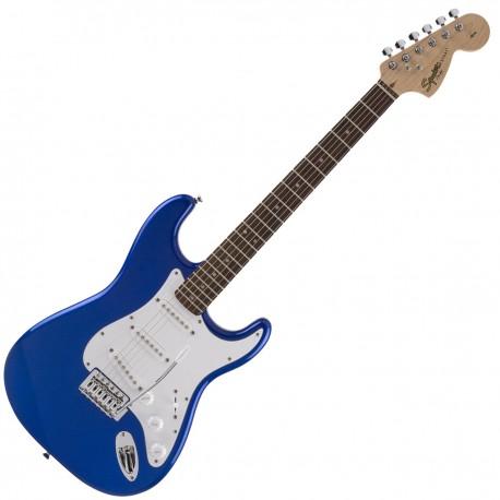 Fender Squier Affinity Strat LRL IMPB