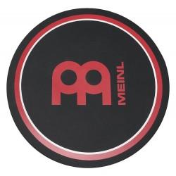 """Meinl MPP12 Practice Pad pad ćwiczeniowy 12"""""""