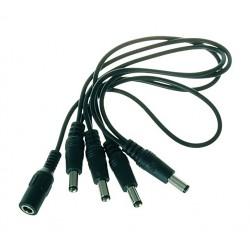 Nux WAC-001 Multi Cable