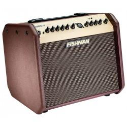 Fishman Loudbox Mini Bluetoth