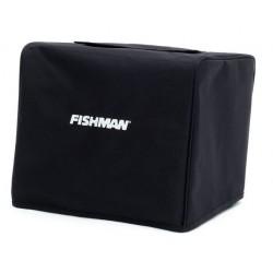 Fishman Loudbox Mini ACC-LBX-SC5 Pokrowiec na wzmacniacz