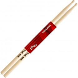 Stagg SM5A Pałki perkusyjne