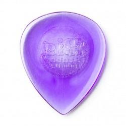 Dunlop 475R Big Stubby kostka gitarowa 2mm
