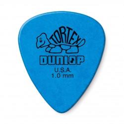 Dunlop 418R Tortex Standard 1,00mm