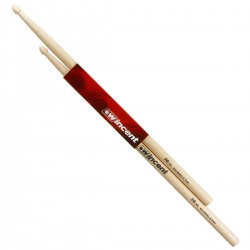 Wincent W-5BXL Hickory Standard