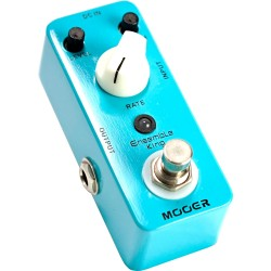 Mooer MCH1 Ensemble King