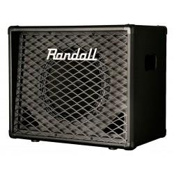 Randall RD112