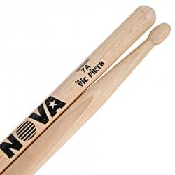 Vic Firth N7A Nova