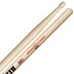 Vic Firth X5A Extreme American Classic Hickory