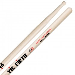 Vic Firth SD4 American Custom Maple Combo