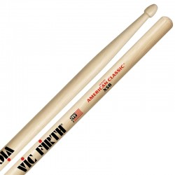 Vic Firth X5B Extreme American Classic Hickory