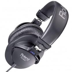 Roland RH-200 Słuchawki Zamknięte