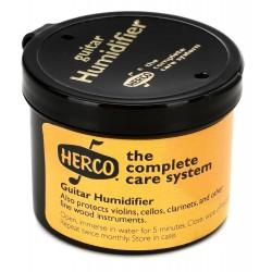 Herco HE360 nawilżacz do instrumentów