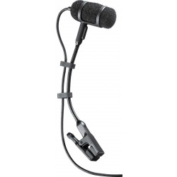 Audio-Technica Pro35 cW